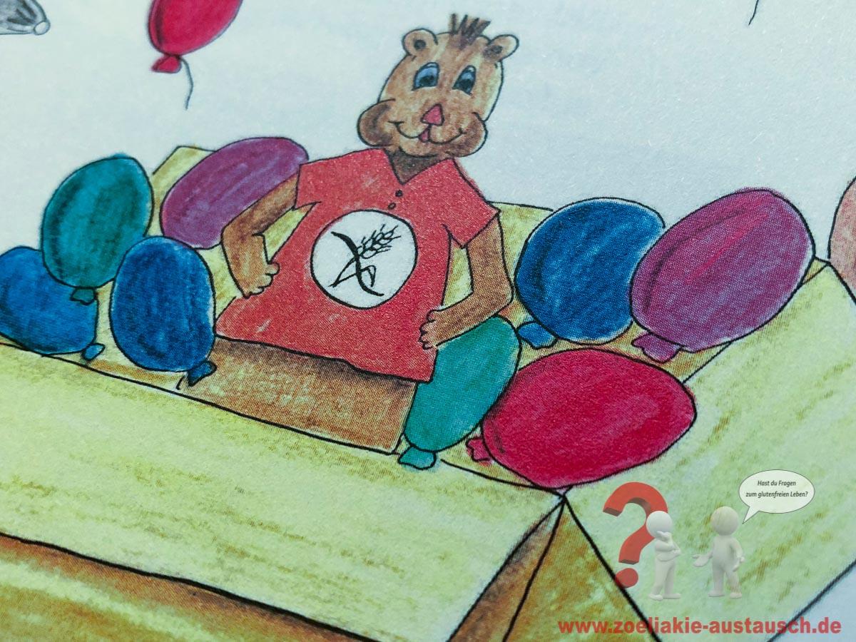 Hamster-Henri-Zoeliakie_Austausch-005
