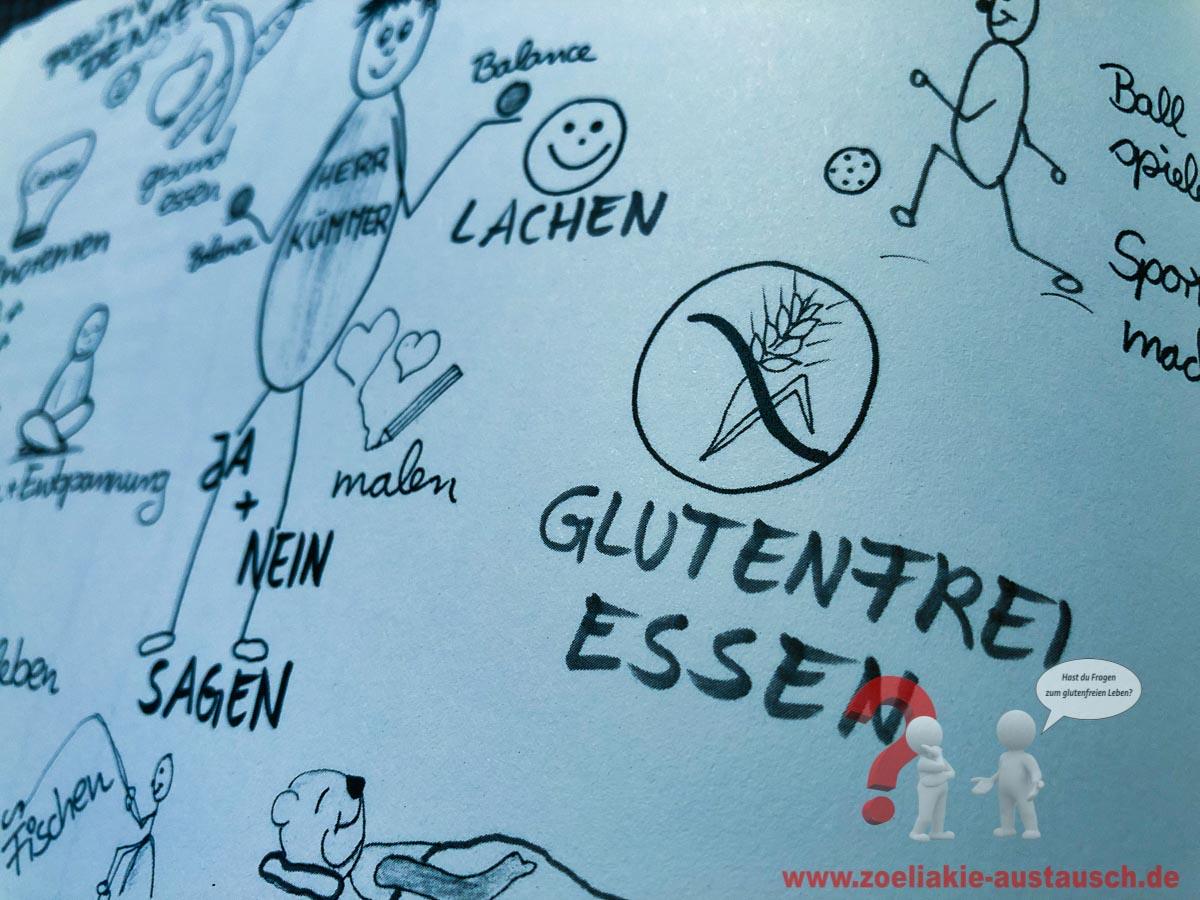 Hamster-Henri-Zoeliakie_Austausch-008
