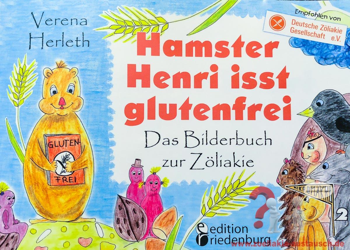 Hamster-Henri-Zoeliakie_Austausch-012