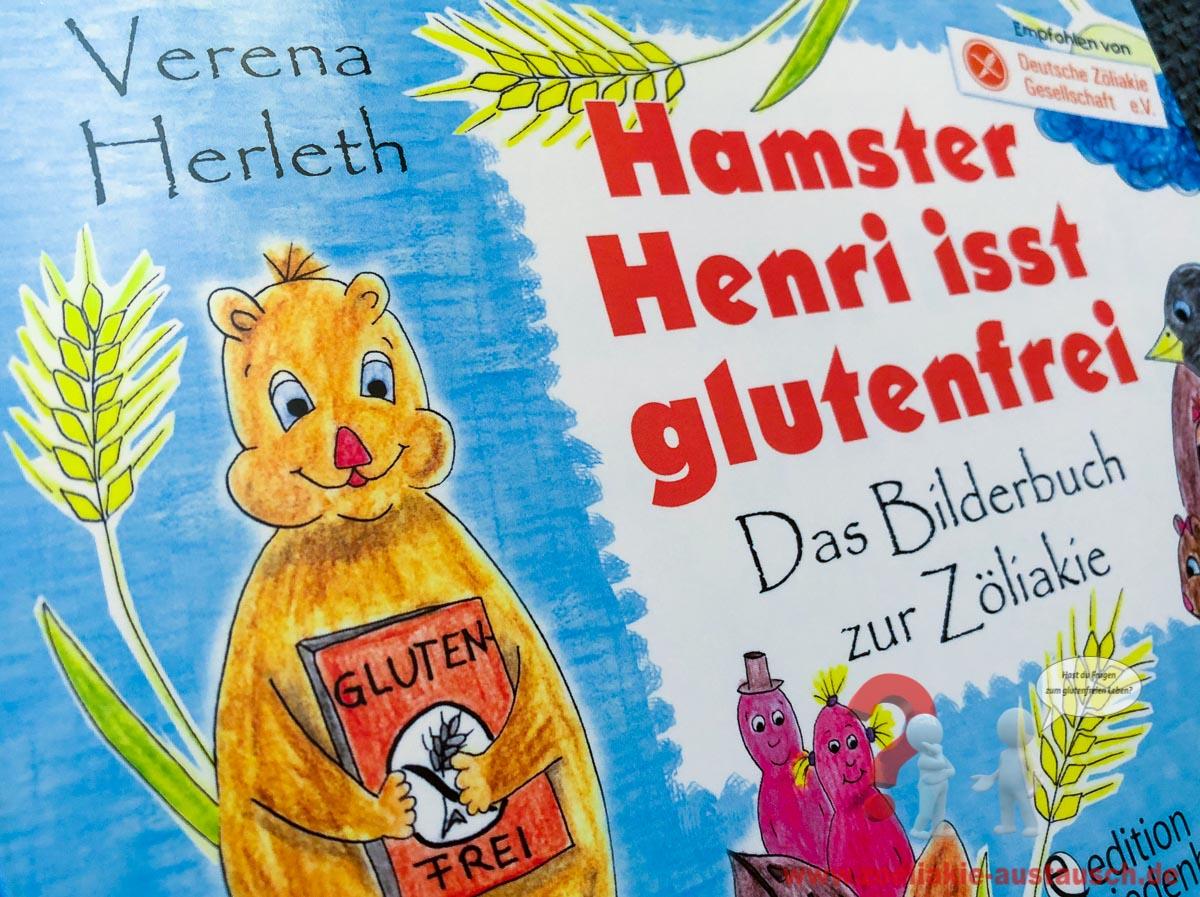 Hamster-Henri-Zoeliakie_Austausch-013