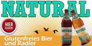 Schleicher-Natural-300×150