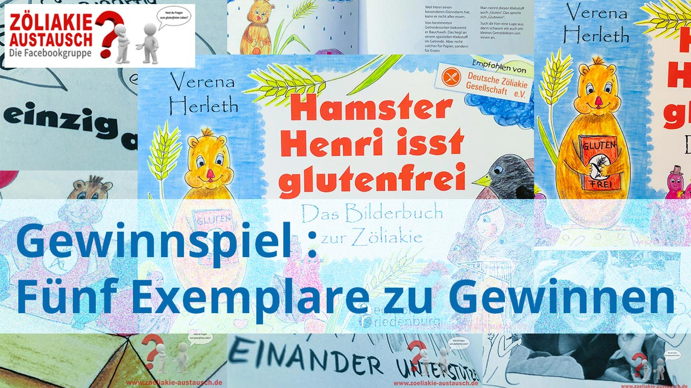 Titel_Buch_Hamster_Henri_Verena_Herleth