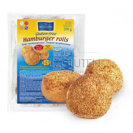 bulki-hamburgerowe-produkt-bezglutenowy