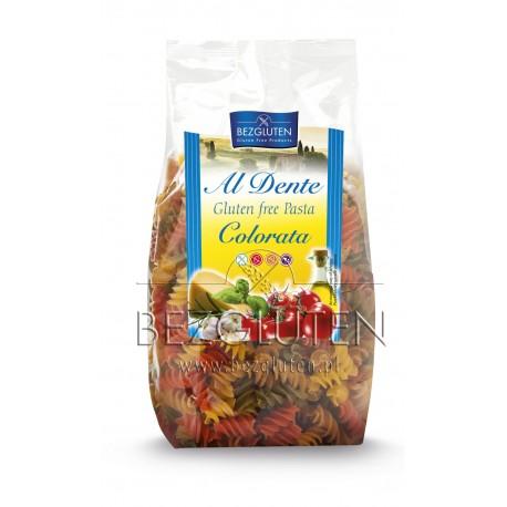 makaron-colorata-kolorowe-swiderki-al-dente-400g-produkt-bezglutenowy-