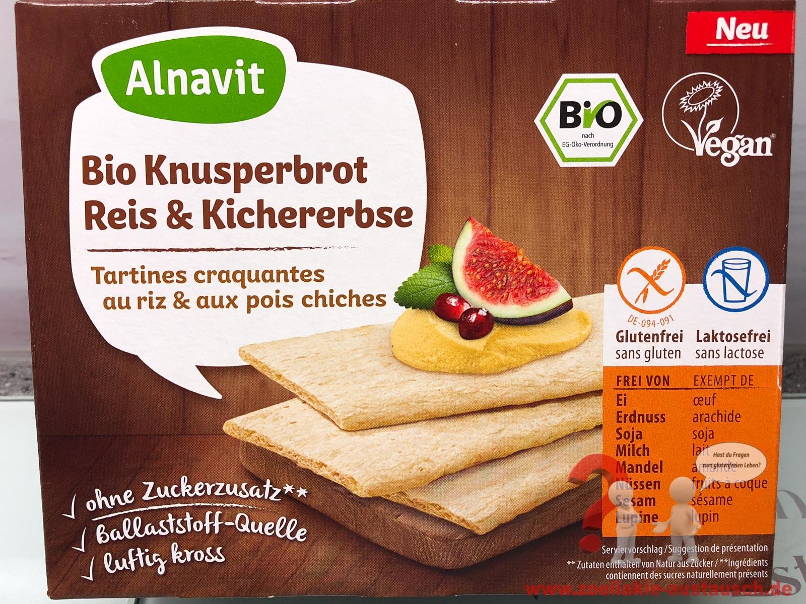 Alnavit-Zoeliakie_Austausch-011