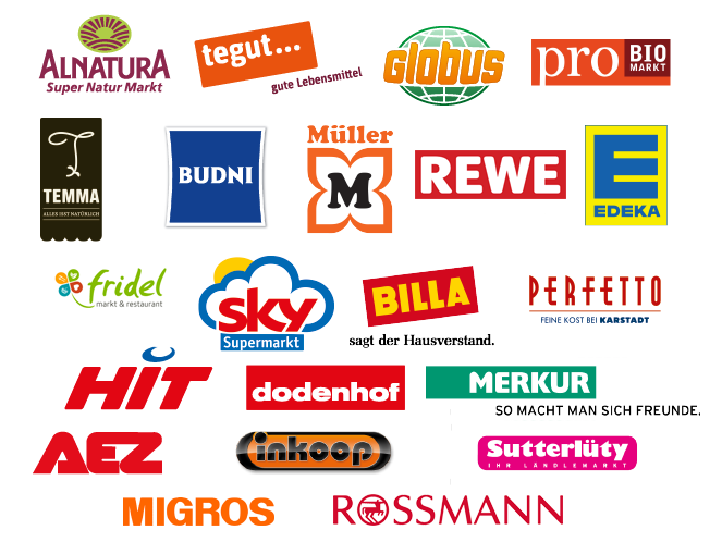 Alnavit_Haendleruebersicht_Logos_Mai17