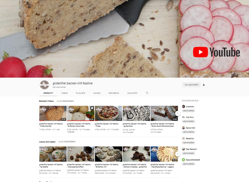 Glutenfrei-backen-Nadine-Youtube_01