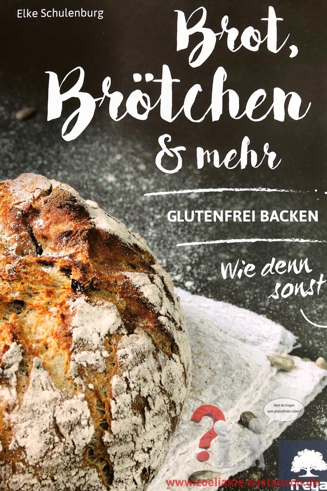 Schulenburg_Brot-Broetchen-und-mehr_Zoeliakie_Austausch_001