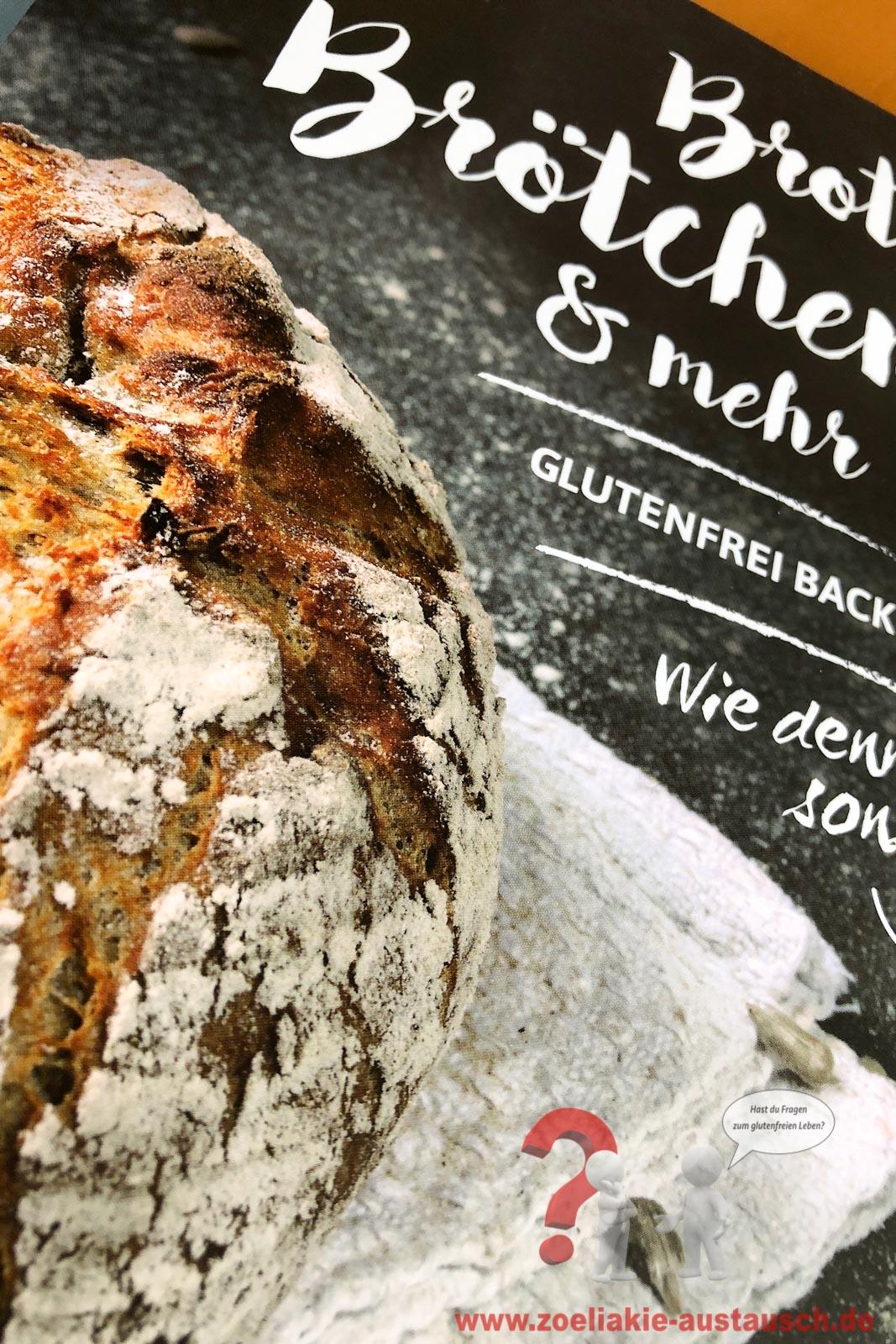 Schulenburg_Brot-Broetchen-und-mehr_Zoeliakie_Austausch_002