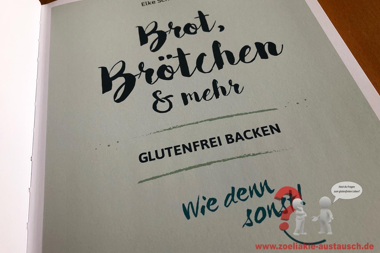 Schulenburg_Brot-Broetchen-und-mehr_Zoeliakie_Austausch_003