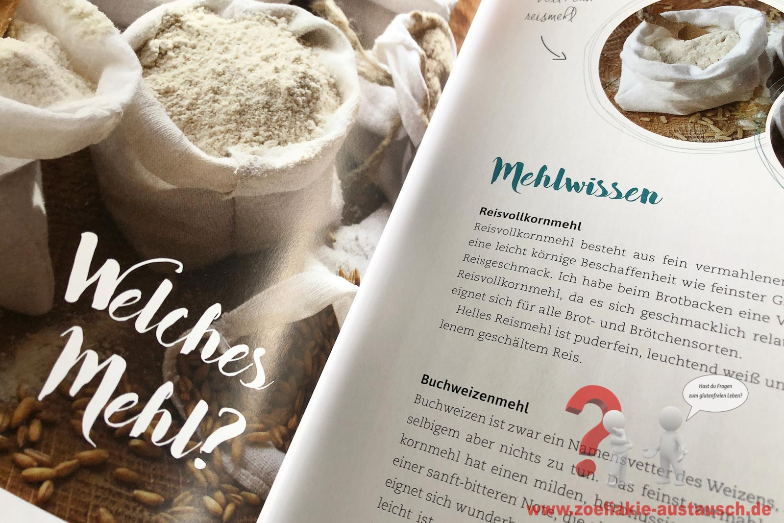 Schulenburg_Brot-Broetchen-und-mehr_Zoeliakie_Austausch_006