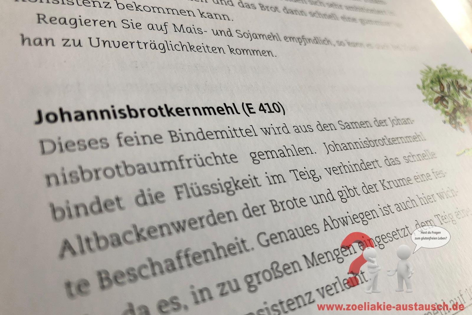 Schulenburg_Brot-Broetchen-und-mehr_Zoeliakie_Austausch_007