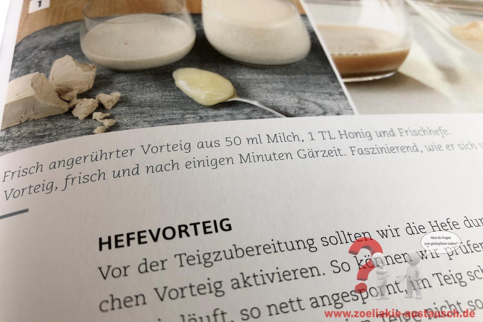 Schulenburg_Brot-Broetchen-und-mehr_Zoeliakie_Austausch_008