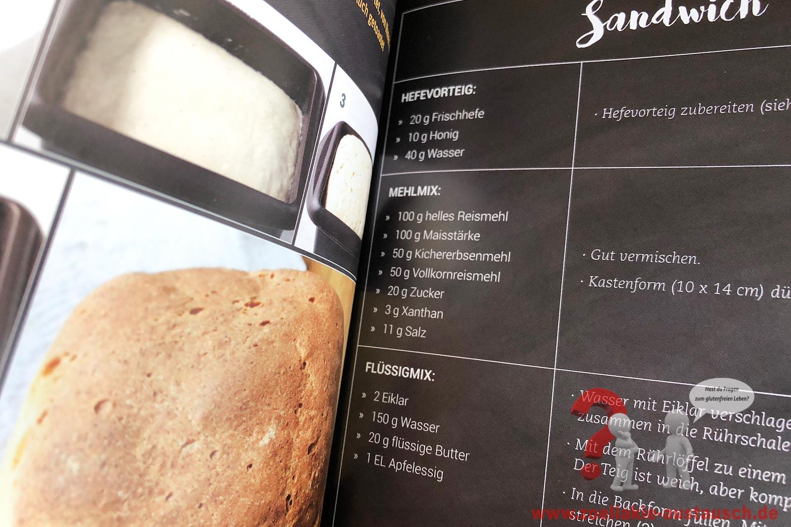 Schulenburg_Brot-Broetchen-und-mehr_Zoeliakie_Austausch_012