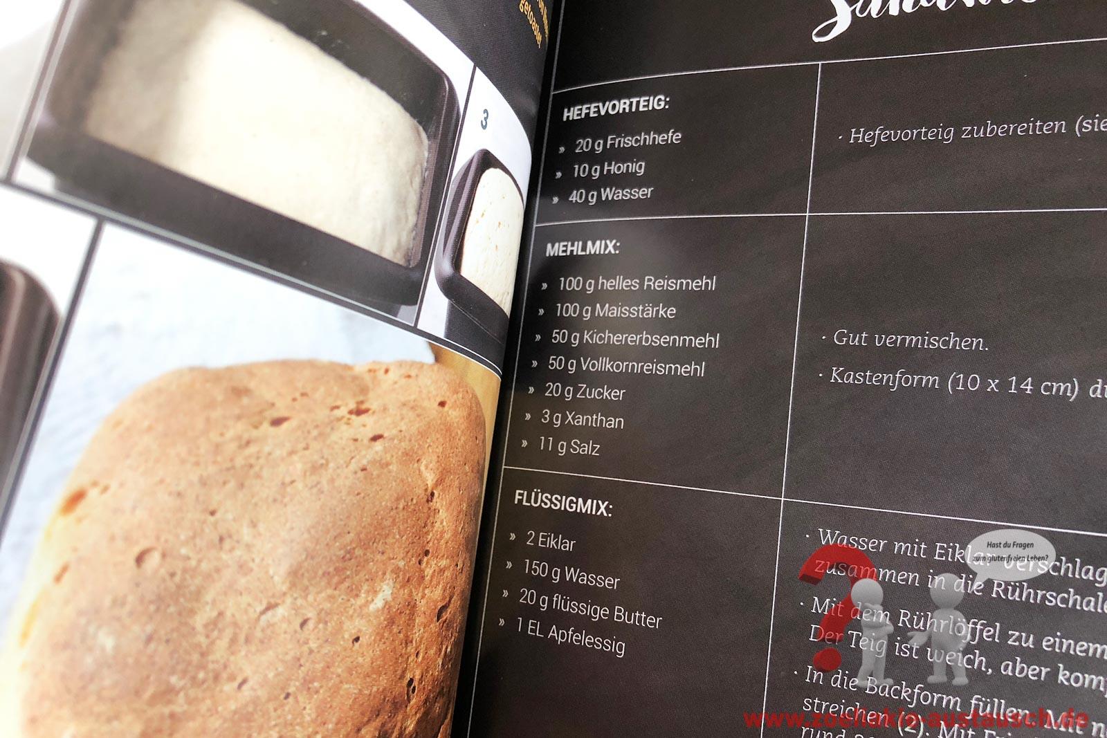 Schulenburg_Brot-Broetchen-und-mehr_Zoeliakie_Austausch_013