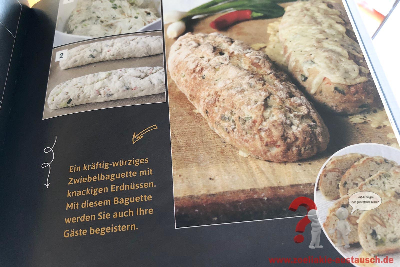 Schulenburg_Brot-Broetchen-und-mehr_Zoeliakie_Austausch_017