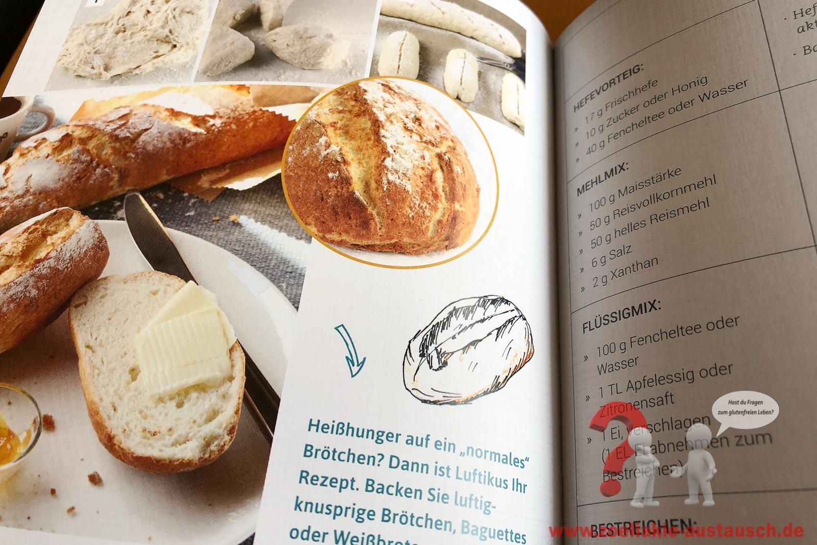 Schulenburg_Brot-Broetchen-und-mehr_Zoeliakie_Austausch_018