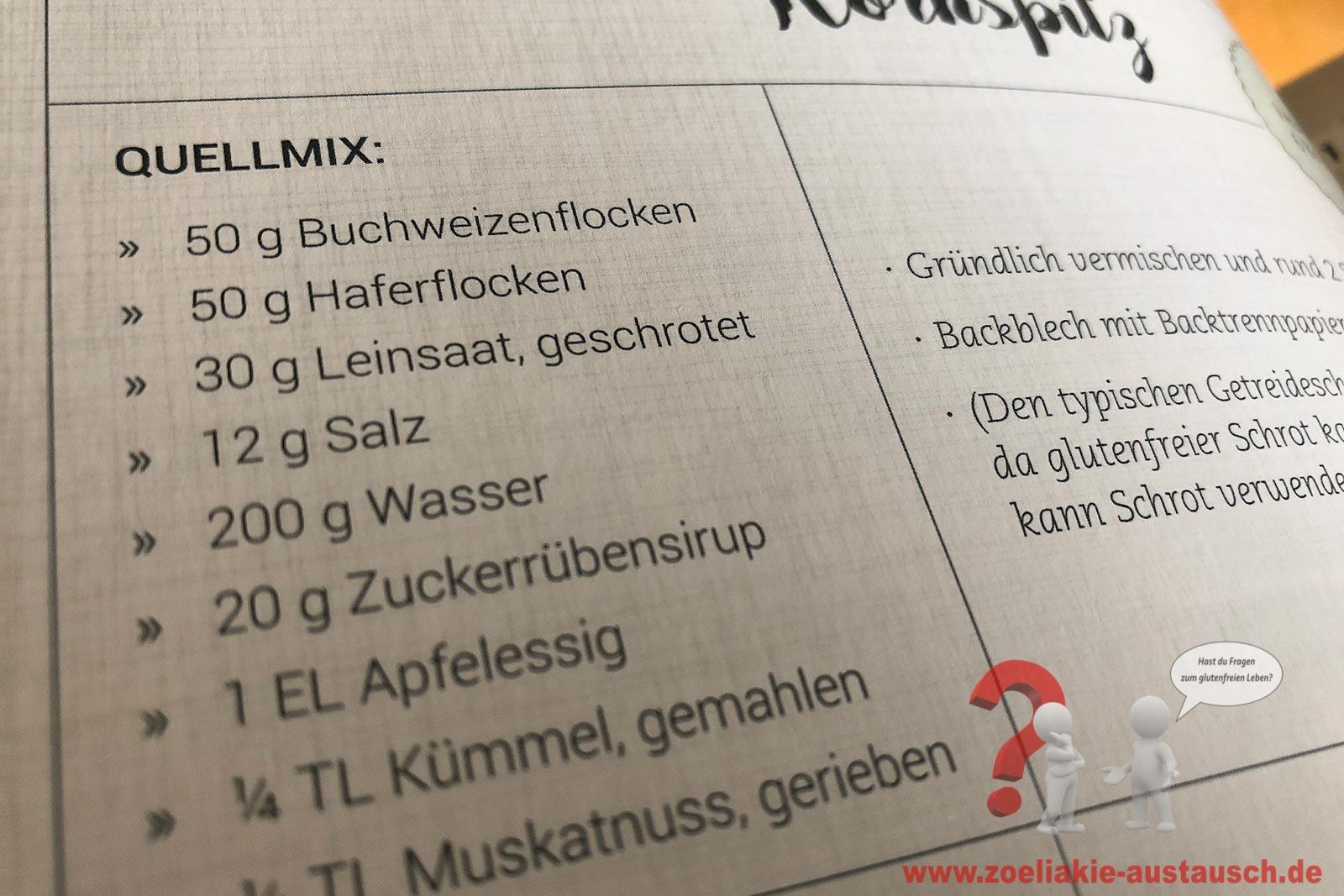 Schulenburg_Brot-Broetchen-und-mehr_Zoeliakie_Austausch_020