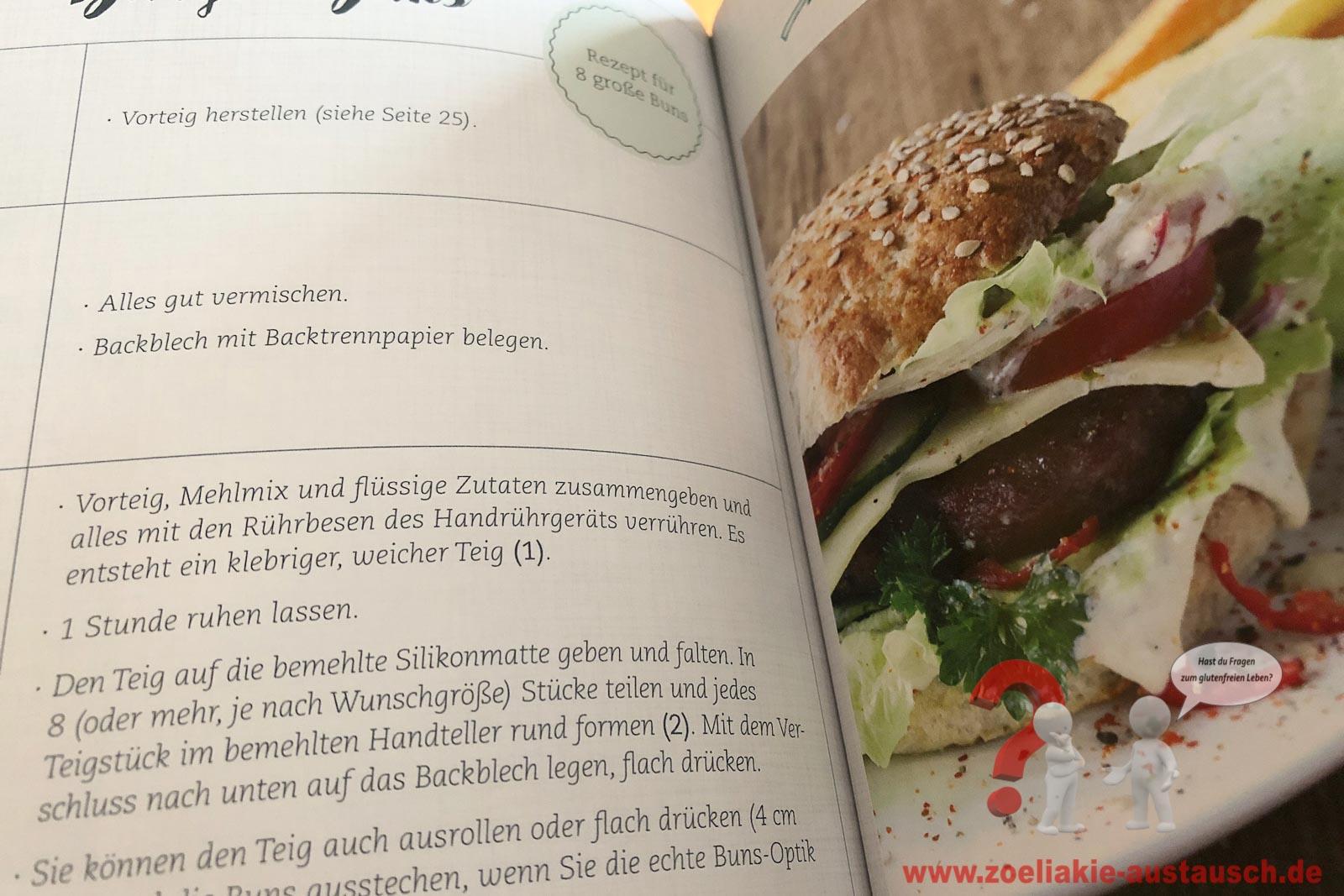 Schulenburg_Brot-Broetchen-und-mehr_Zoeliakie_Austausch_021