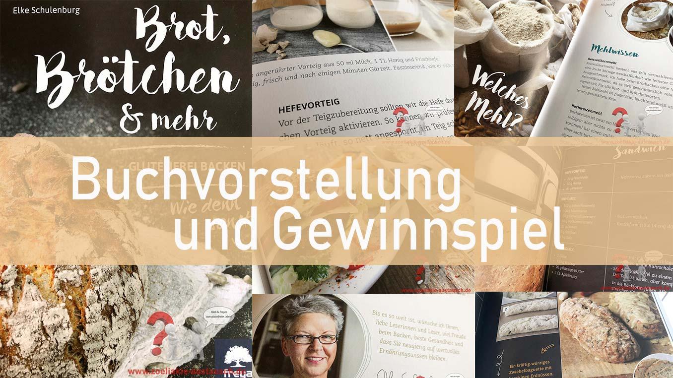 Titel-Schulenburg-Brot_Broetchen_und_mehr