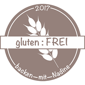 glutenfrei-backen-mit-nadine