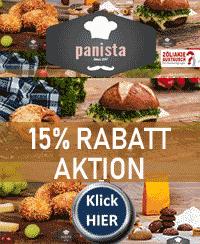 Panista_Aktion