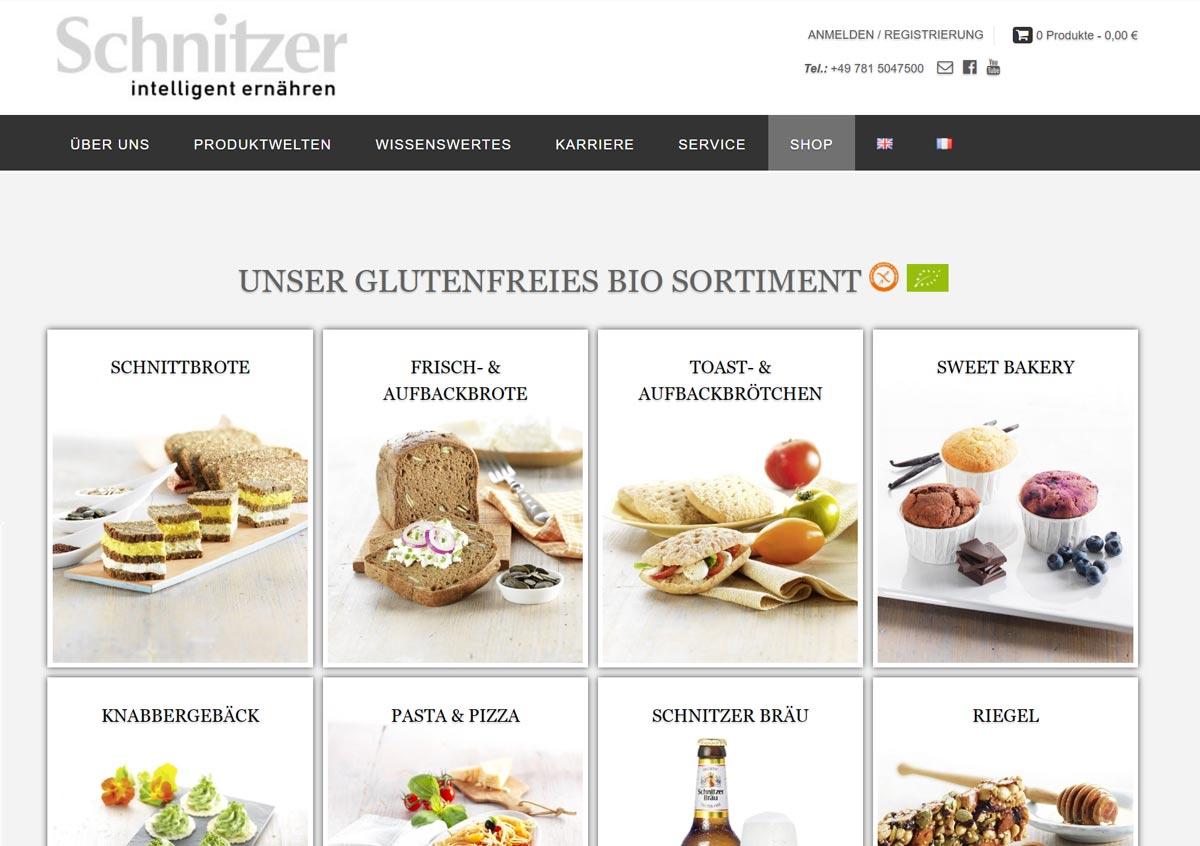 Schnitzer-OnlineShop_2018