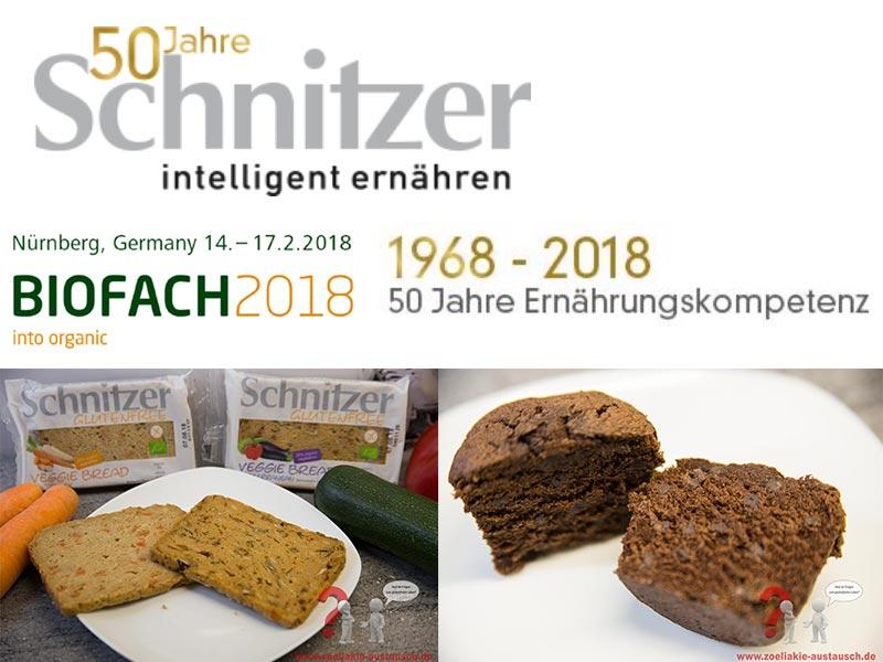 Schnitzer_50_Jahre_BioFach