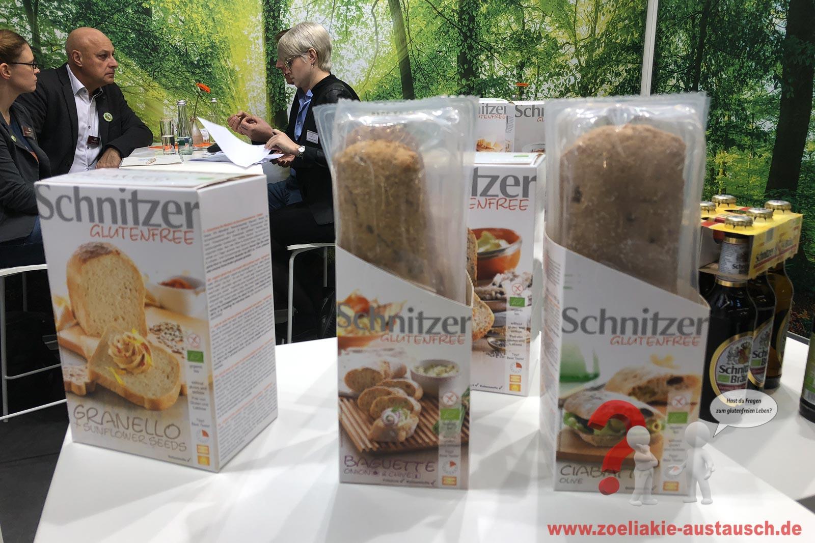 Schnitzer_BioFach_Zoeliakie_Austausch_001