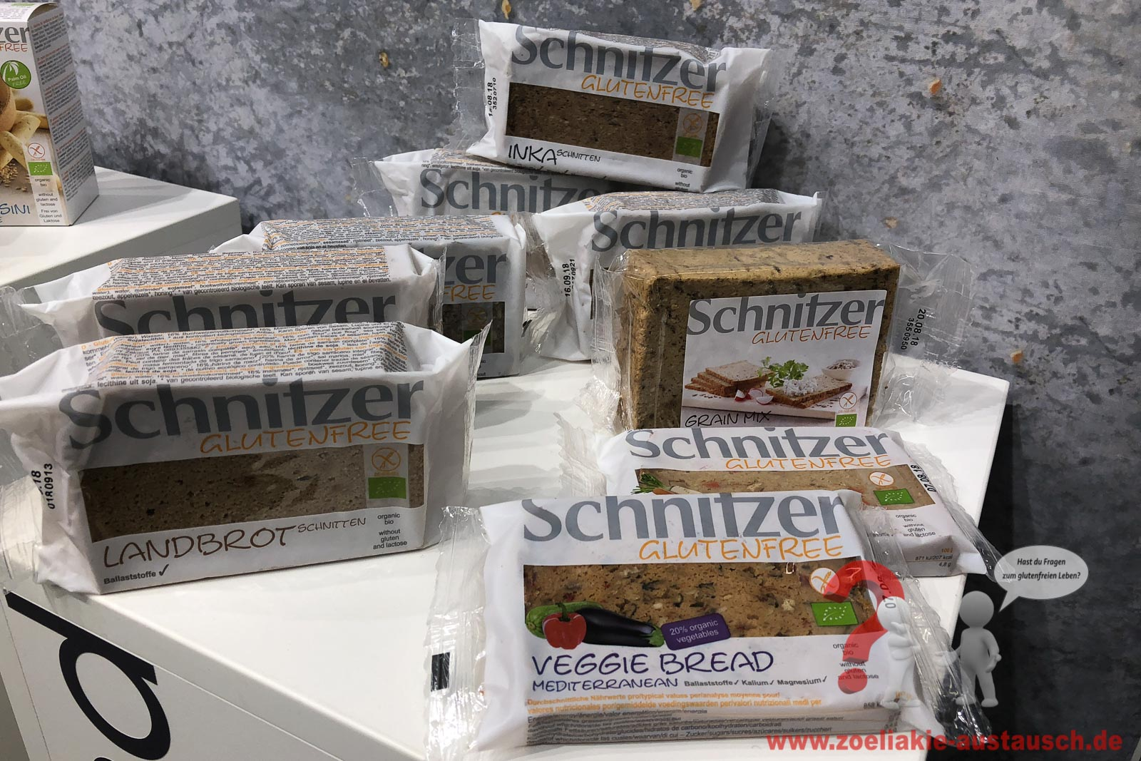Schnitzer_BioFach_Zoeliakie_Austausch_002