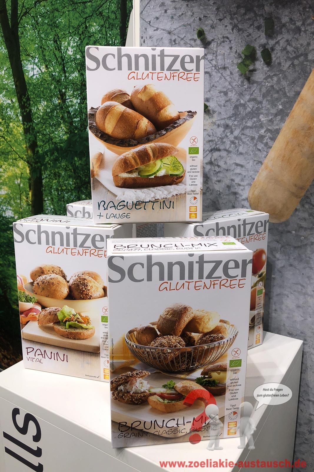 Schnitzer_BioFach_Zoeliakie_Austausch_003