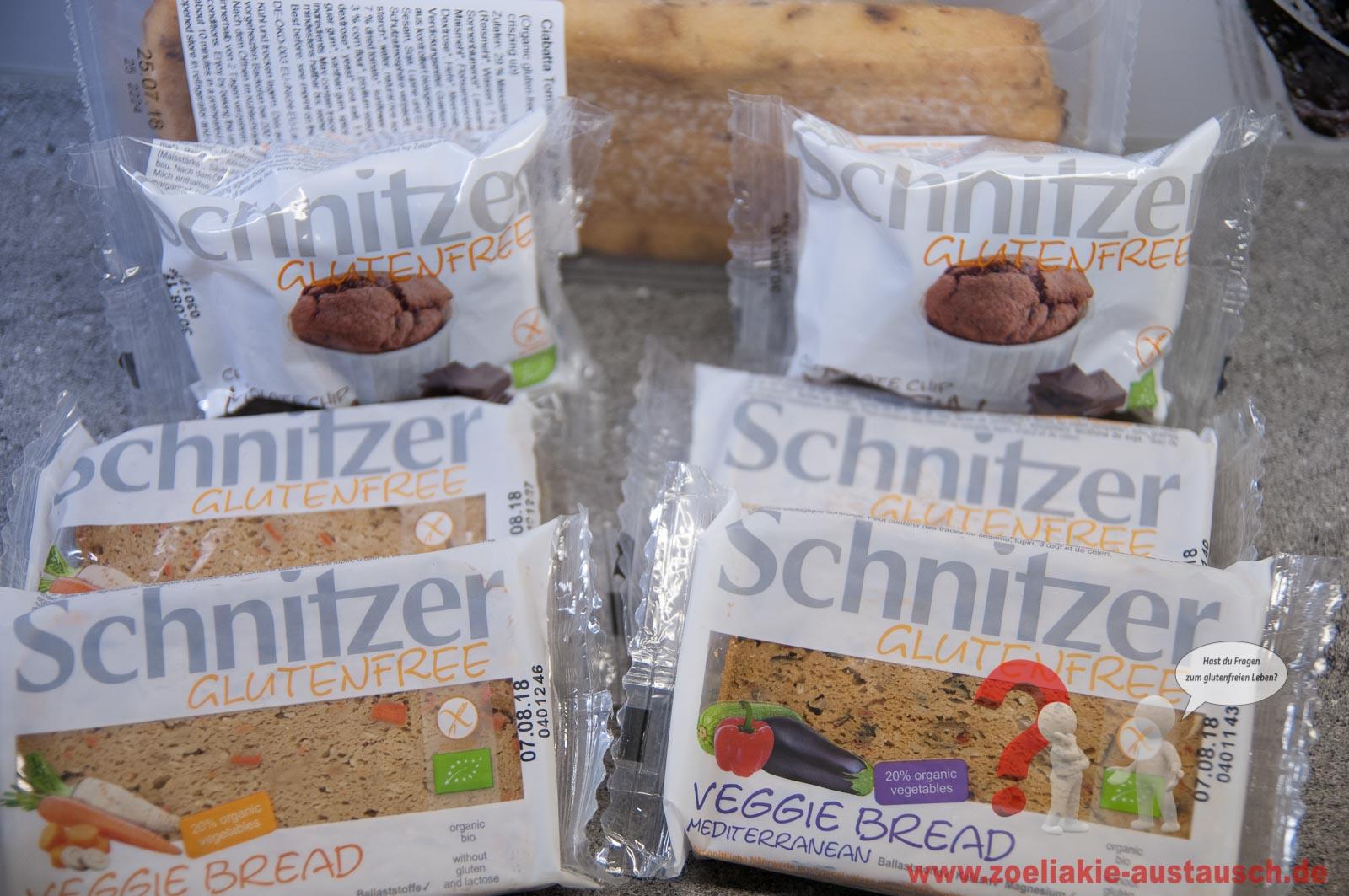 Schnitzer_BioFach_Zoeliakie_Austausch_011