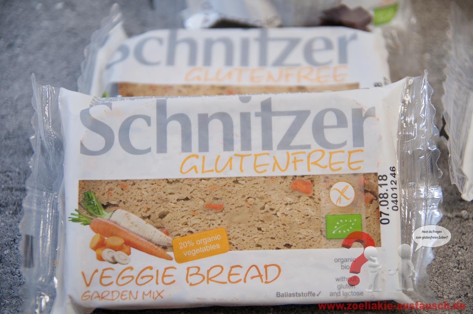Schnitzer_BioFach_Zoeliakie_Austausch_012