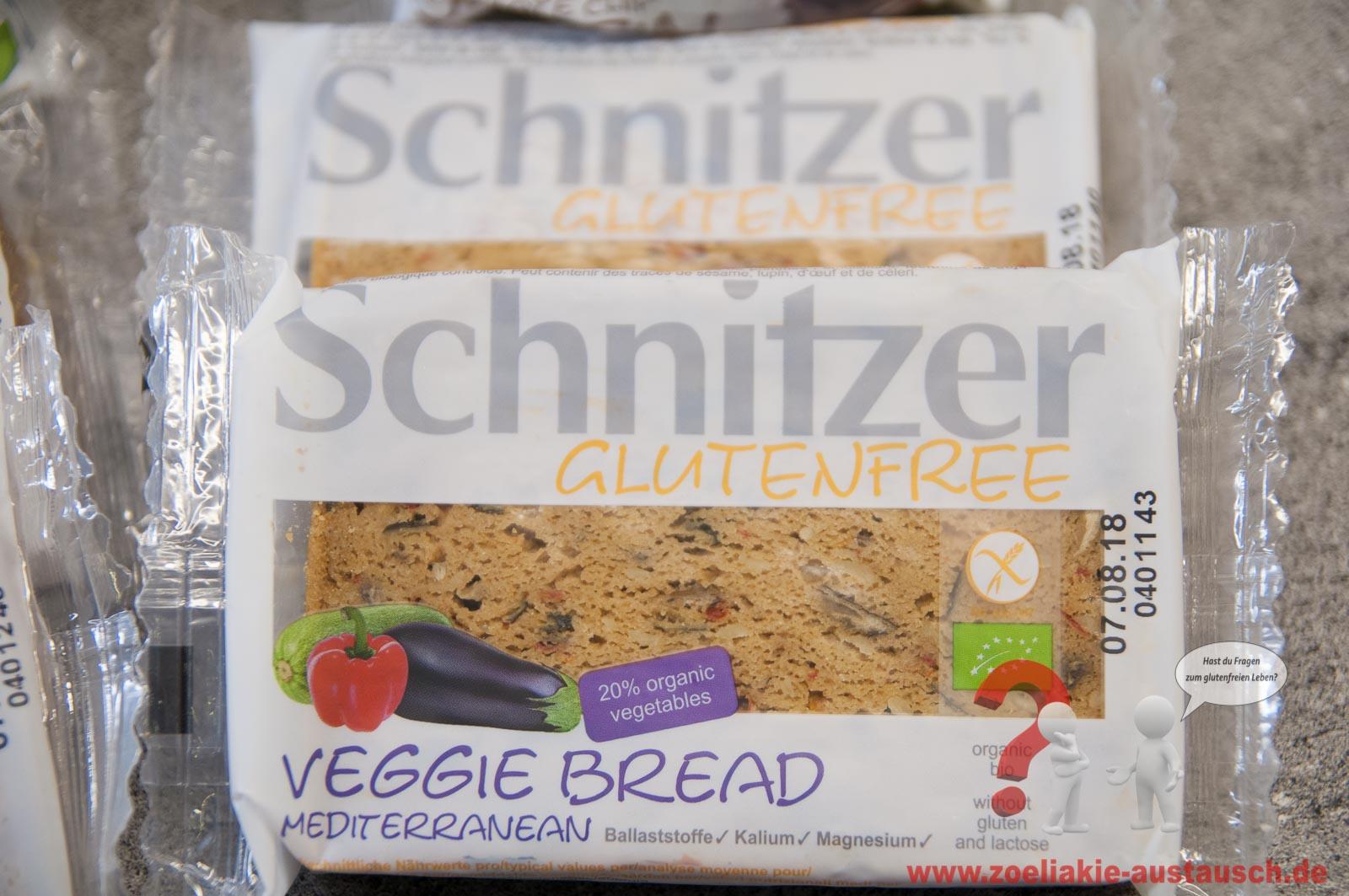 Schnitzer_BioFach_Zoeliakie_Austausch_013