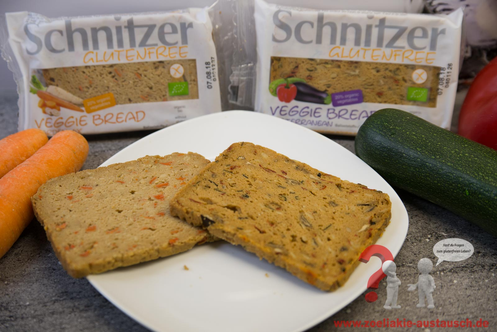 Schnitzer_BioFach_Zoeliakie_Austausch_017