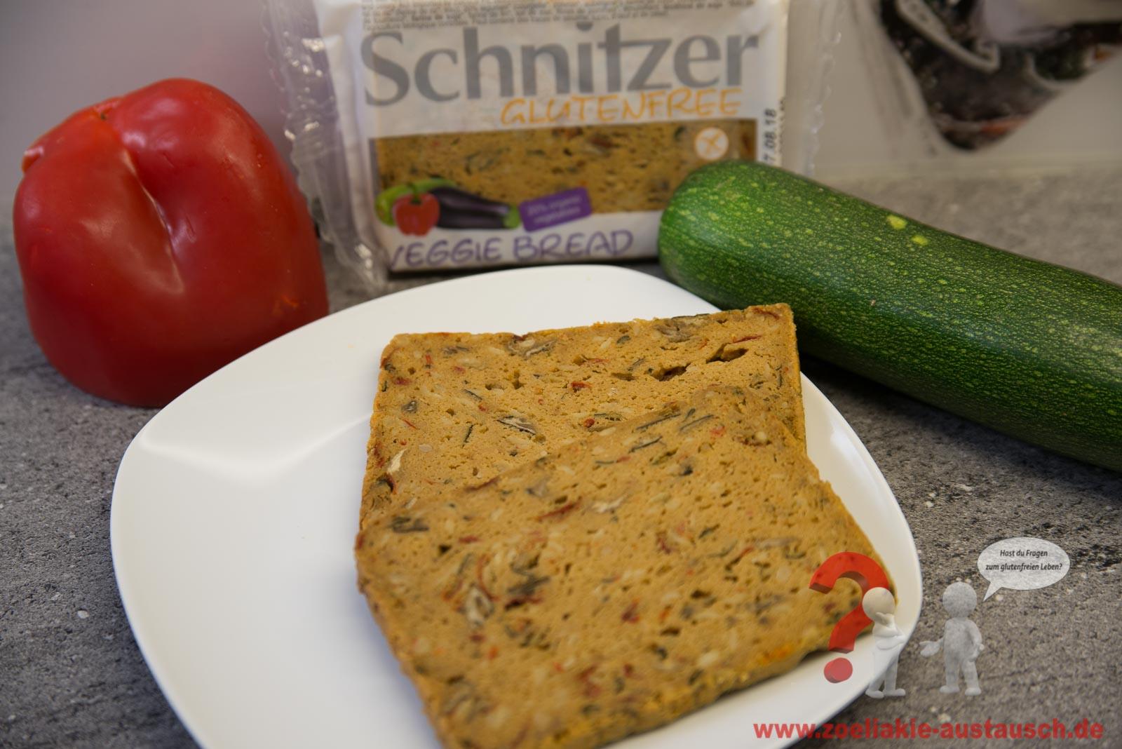 Schnitzer_BioFach_Zoeliakie_Austausch_030