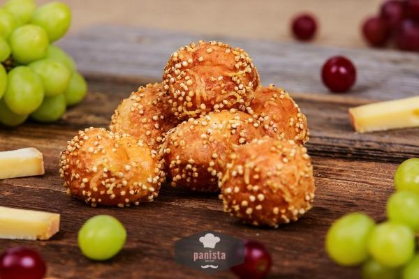 glutenfreie-cheesys-panista-sideshot_600x600