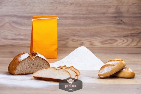 glutenfreie-mehlmischung-dunkel-panista_600x600