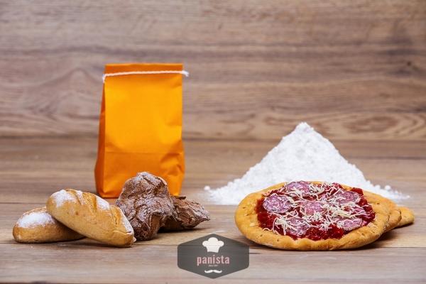 glutenfreie-mehlmischung-fein-panista_600x600