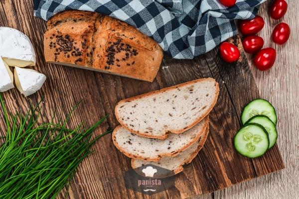 glutenfreies-saatenbrot-panista-topshot_600x600