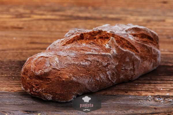 glutenfreies-wurzelbrot-panista-detail_600x600
