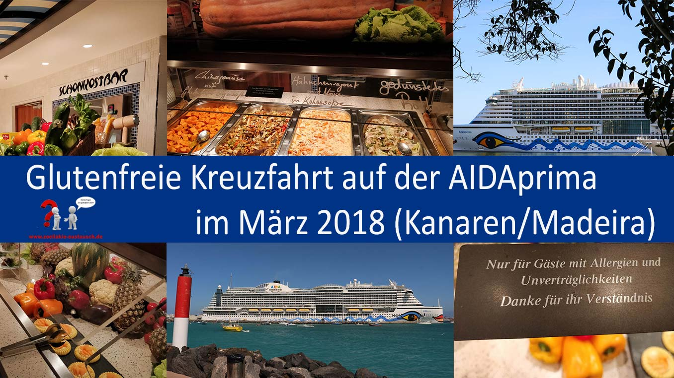 Header-Titel-AIDAprima_Anja