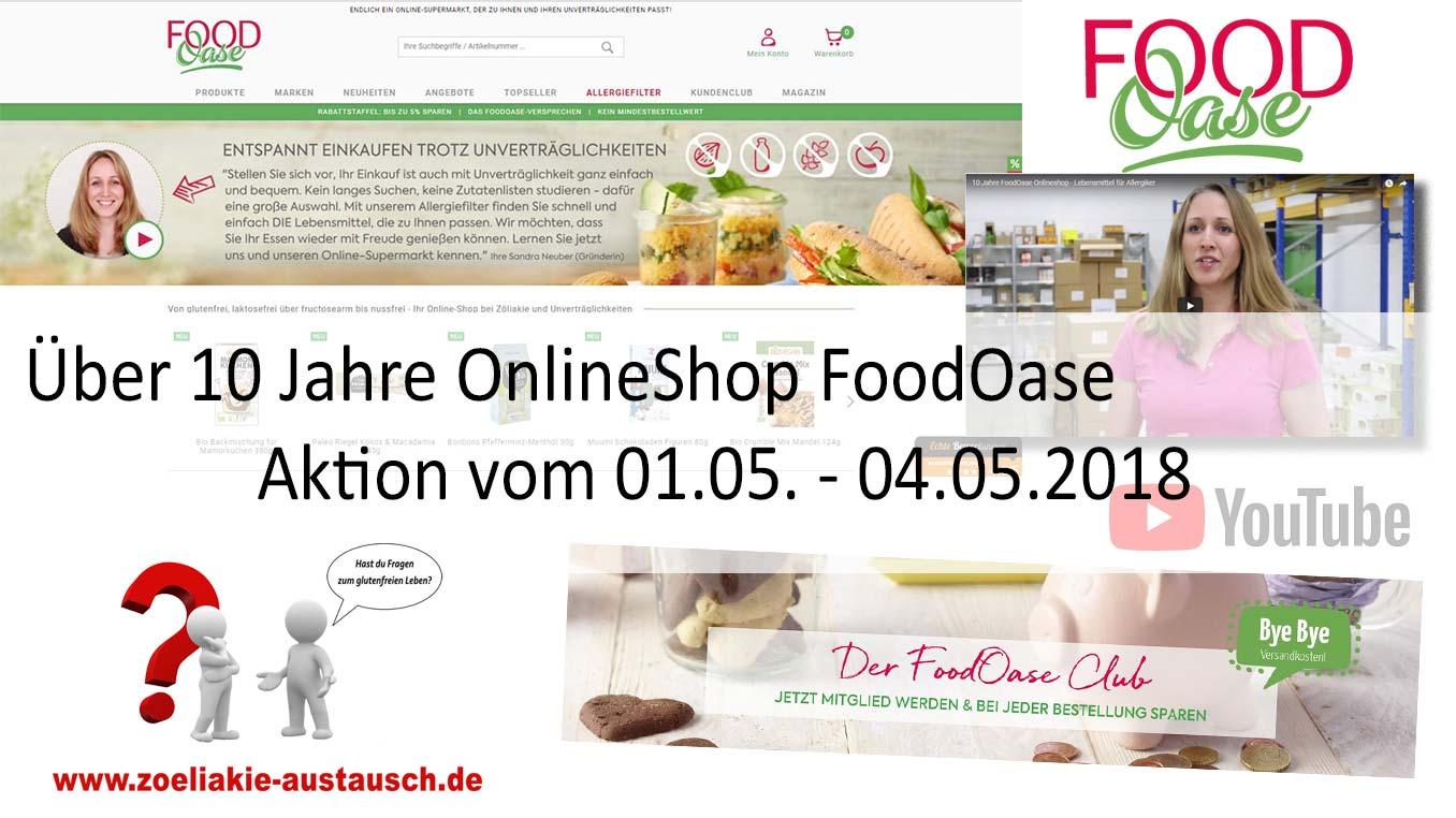 Titel-Header-FoodOase-2018