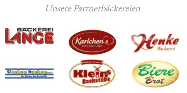 hanneforth_partner_baeckereien
