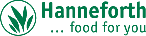 logo-hanneforth