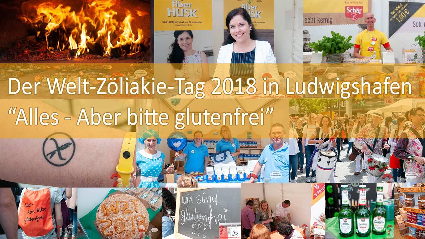 Header-WZT-2018-glutenfrei-Ludwigshafen