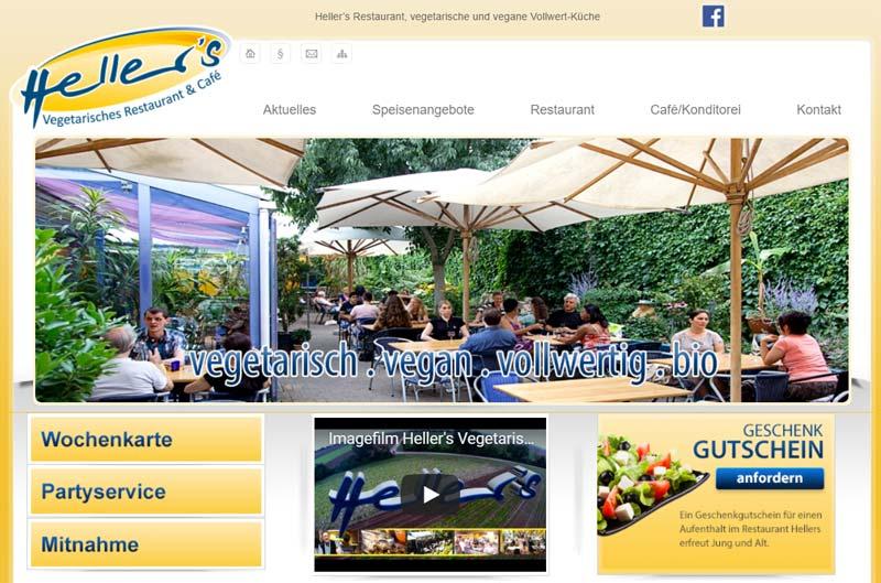 Hellers-Mannheim-Glutenfrei-Vegetarisch