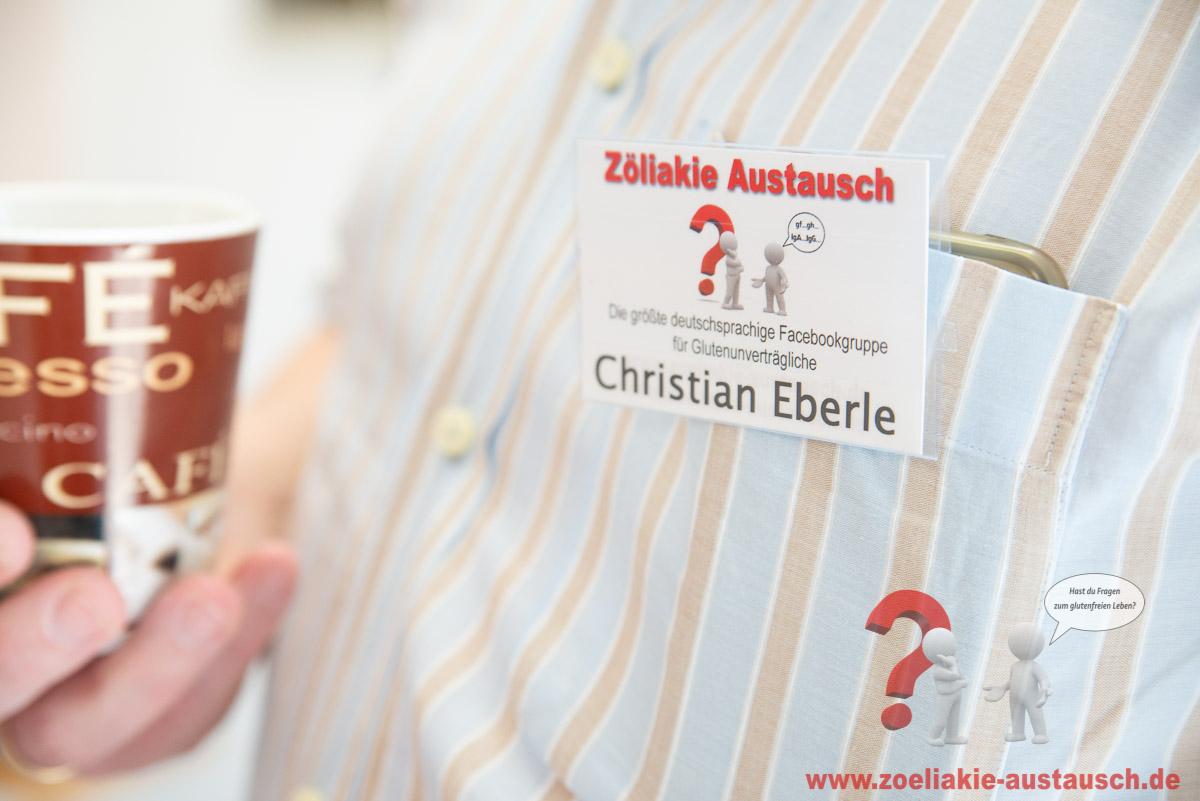 Tanja_Zoeliakie-Austausch-Backkurs_20180505_026