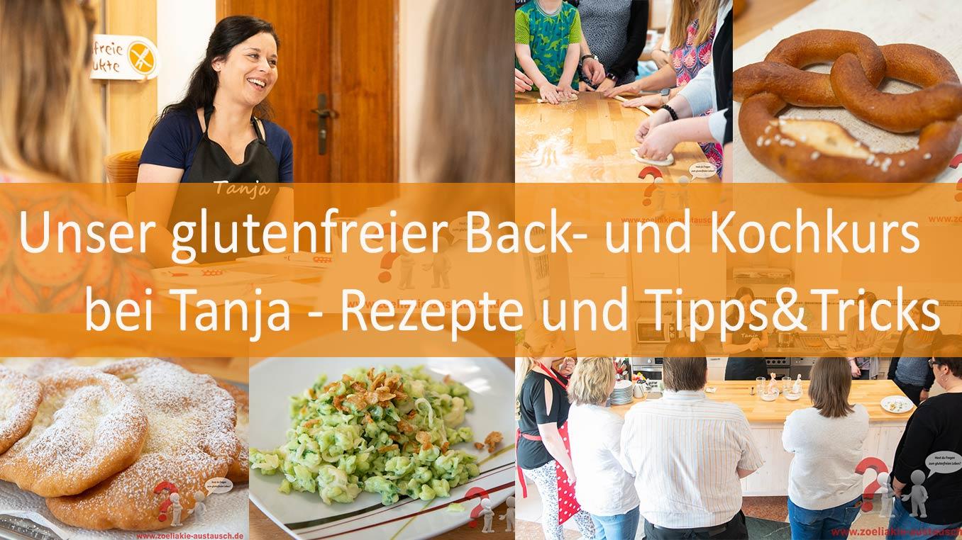 Titel-Backkurs-Tanja-2018