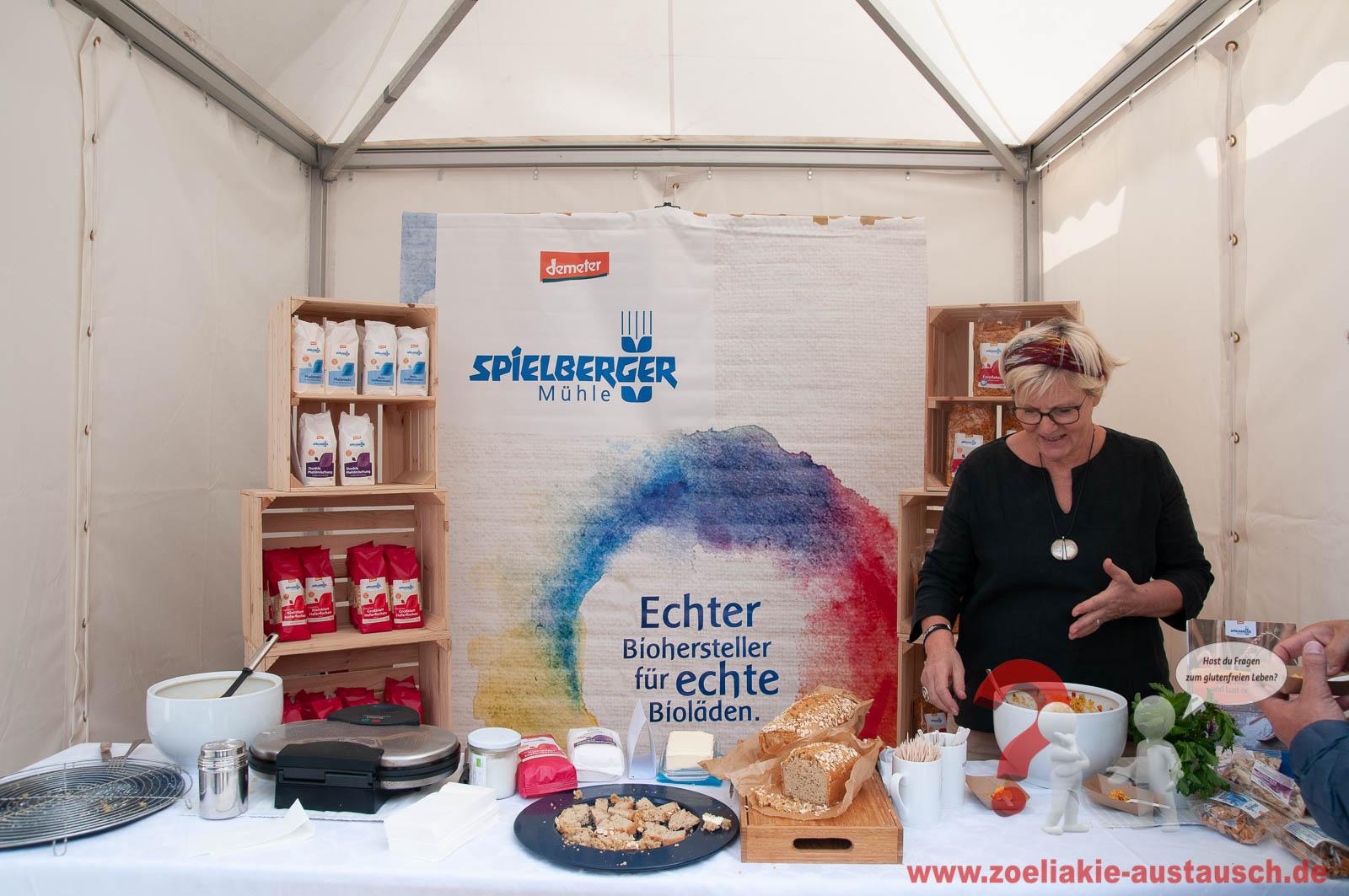 WZT_2018_Zoeliakie-Austausch-20180519_030